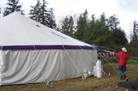 tent-cleaning1