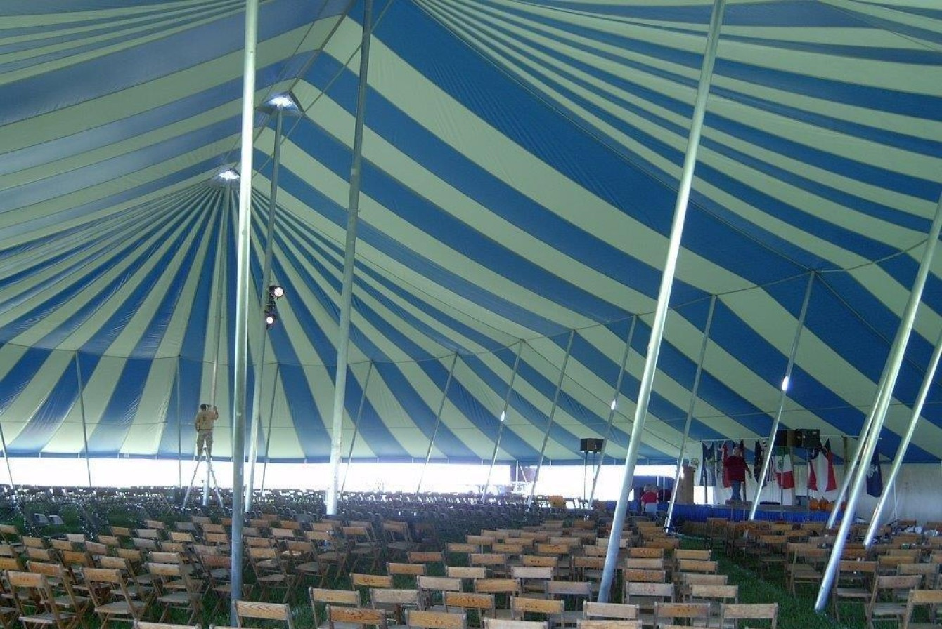 & Party Tents And Their Many Uses | Party Tent Manufacturing